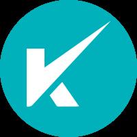 logo check&life